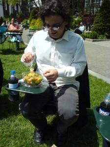 bp_salad